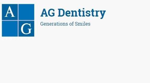 A G Dentistry