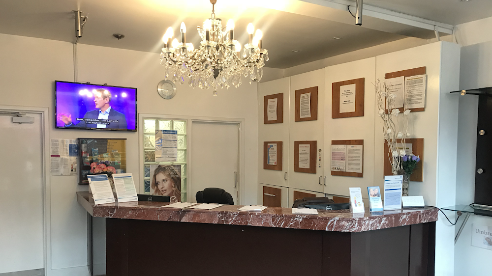 Advance Dental Care – NHS Dentists | Private & Cosmetic Dentists | Orthodontics & Invisalign | Facial Aesthetics – Hounslow London