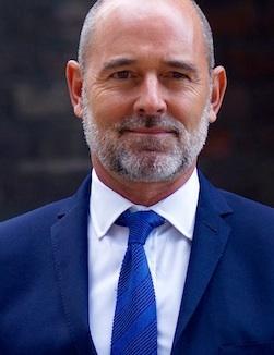 Alberto Perez Cedillo Spanish Lawyers & Solicitors Ltd
