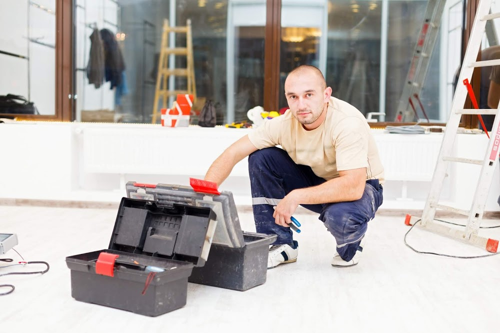 AM PM Plumbing and Heating