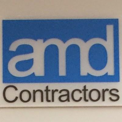AMD Contractors