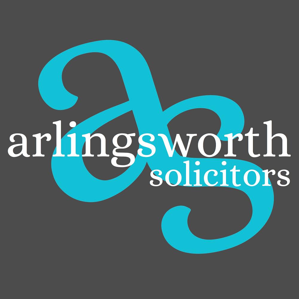 Arlingsworth Solicitors London