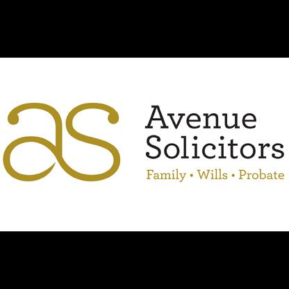 Avenue Solicitors
