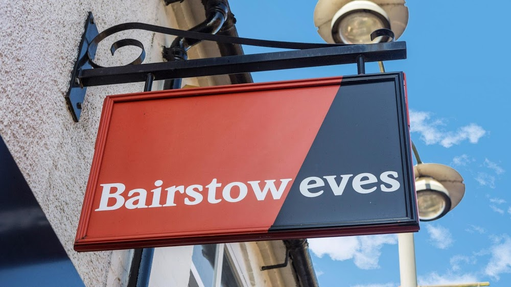 Bairstow Eves Estate Agents Rainham