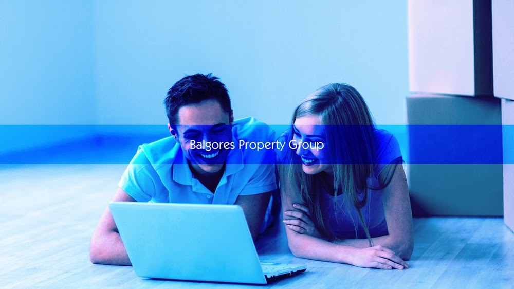 Balgores Hornchurch Estate Agents & Letting Agents