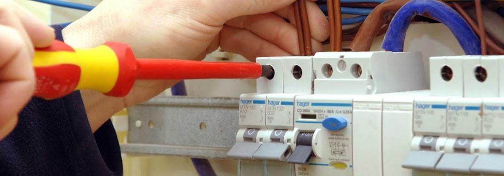 City Electricians