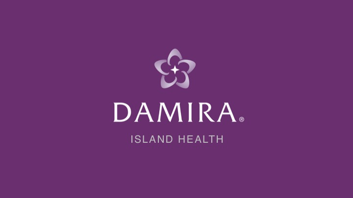 Damira Island Health Dental Practice