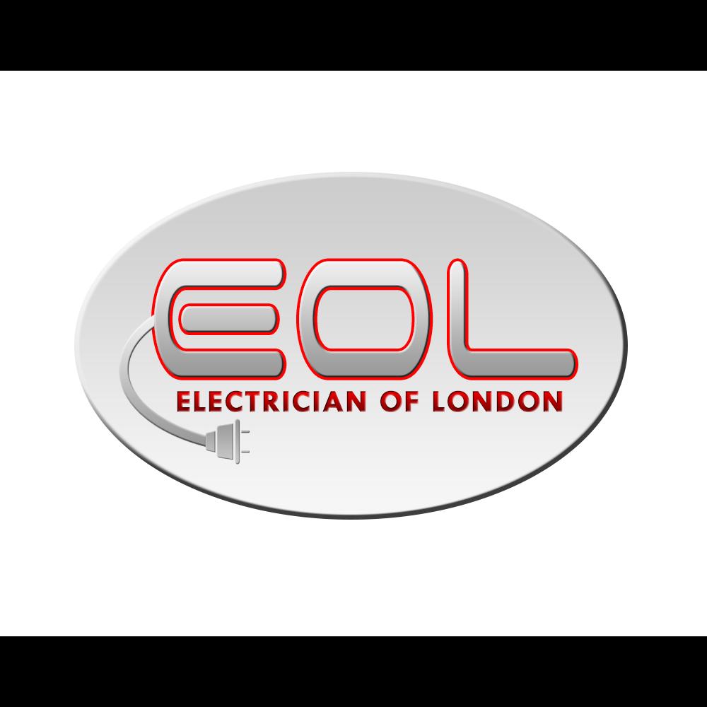 Electrician of London Ltd