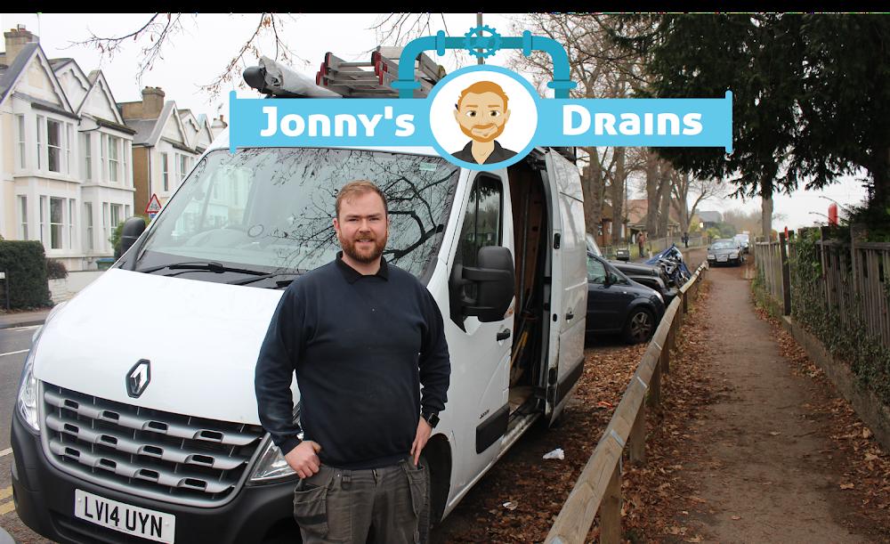 Jonny's Drains