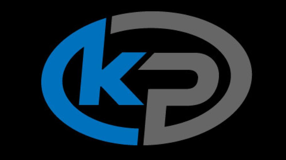 Knightsbridge Plumbers