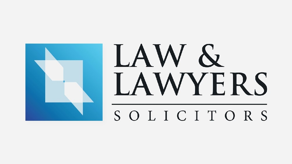 Law and Lawyers Solicitors