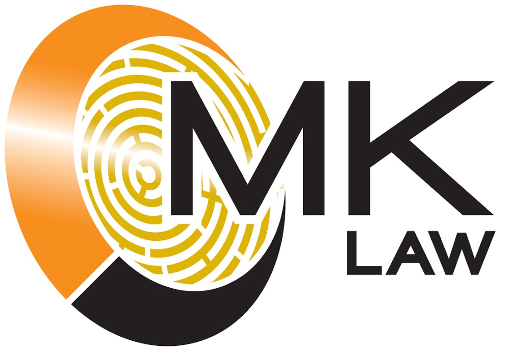 MK Law Solicitors