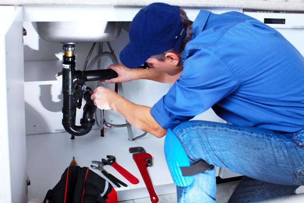 Morwa Plumbing 24/7 – London Plumbers