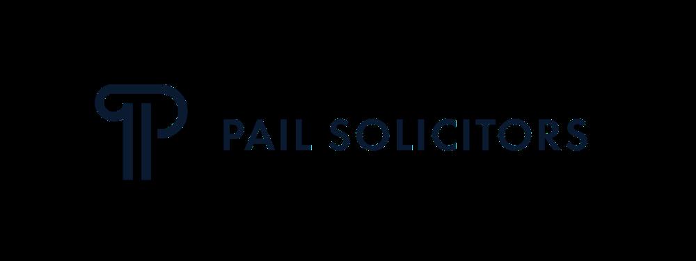 PAIL® Solicitors