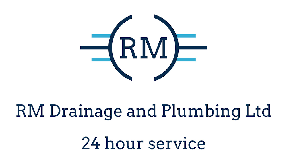 RM Drainage and Plumbing Ltd