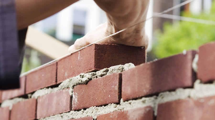Working Builders
