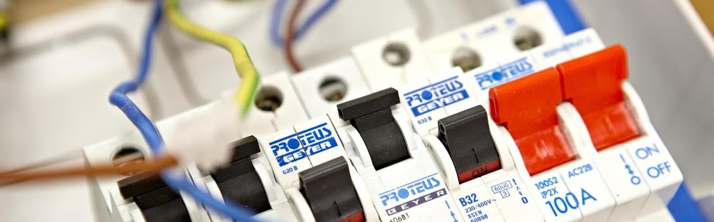 West Electrical Services – Emergency Electrician in Slough, 24 hour Electrician Slough, Windsor