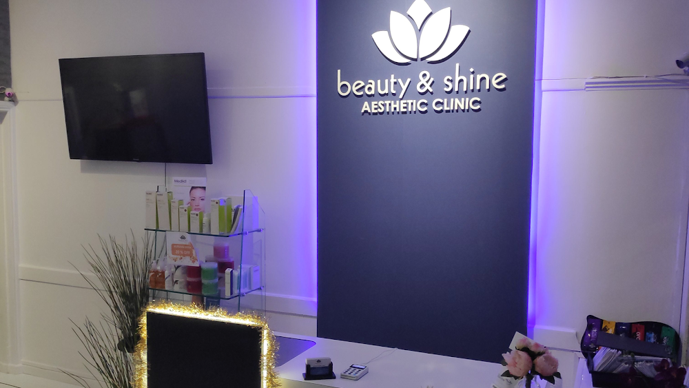 Beauty & Shine Clinic