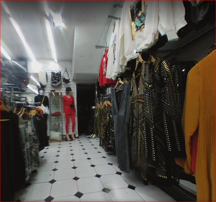 Lolita London(Zof Fashion)