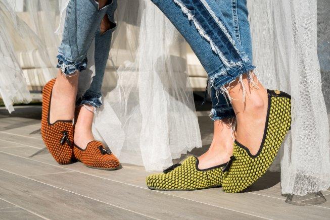 Morena Morena Distribution Limited – Buy Online Shoes For Men, Women & Kids