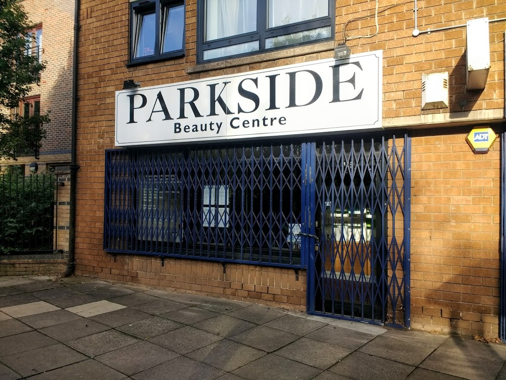 Parkside Beauty Centre