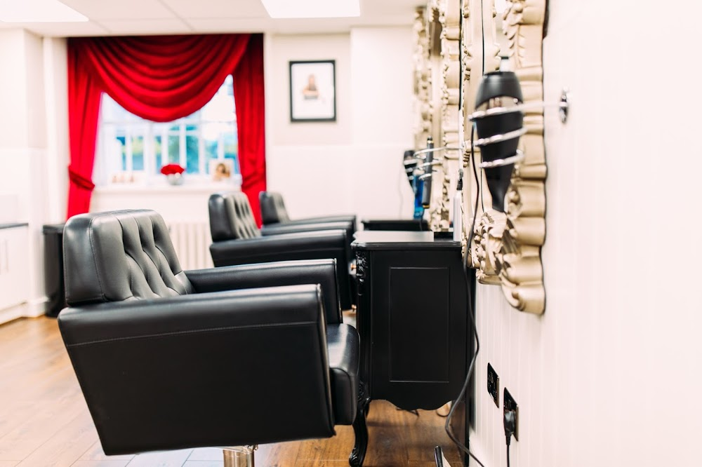 The Archway Beauty Clinic & Salon