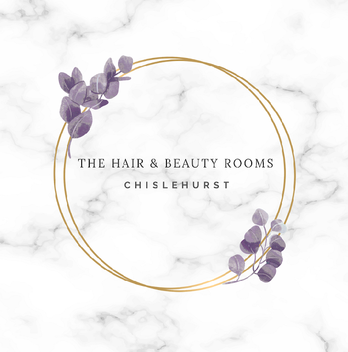 The Beauty Rooms