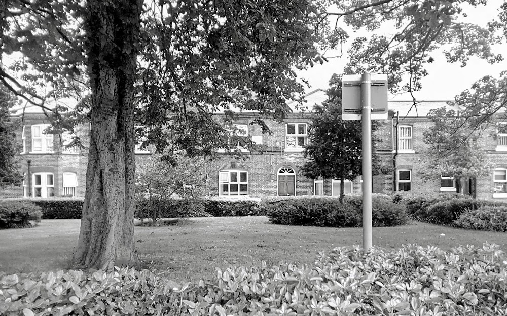 South Essex Partnership NHS Foundation Trust